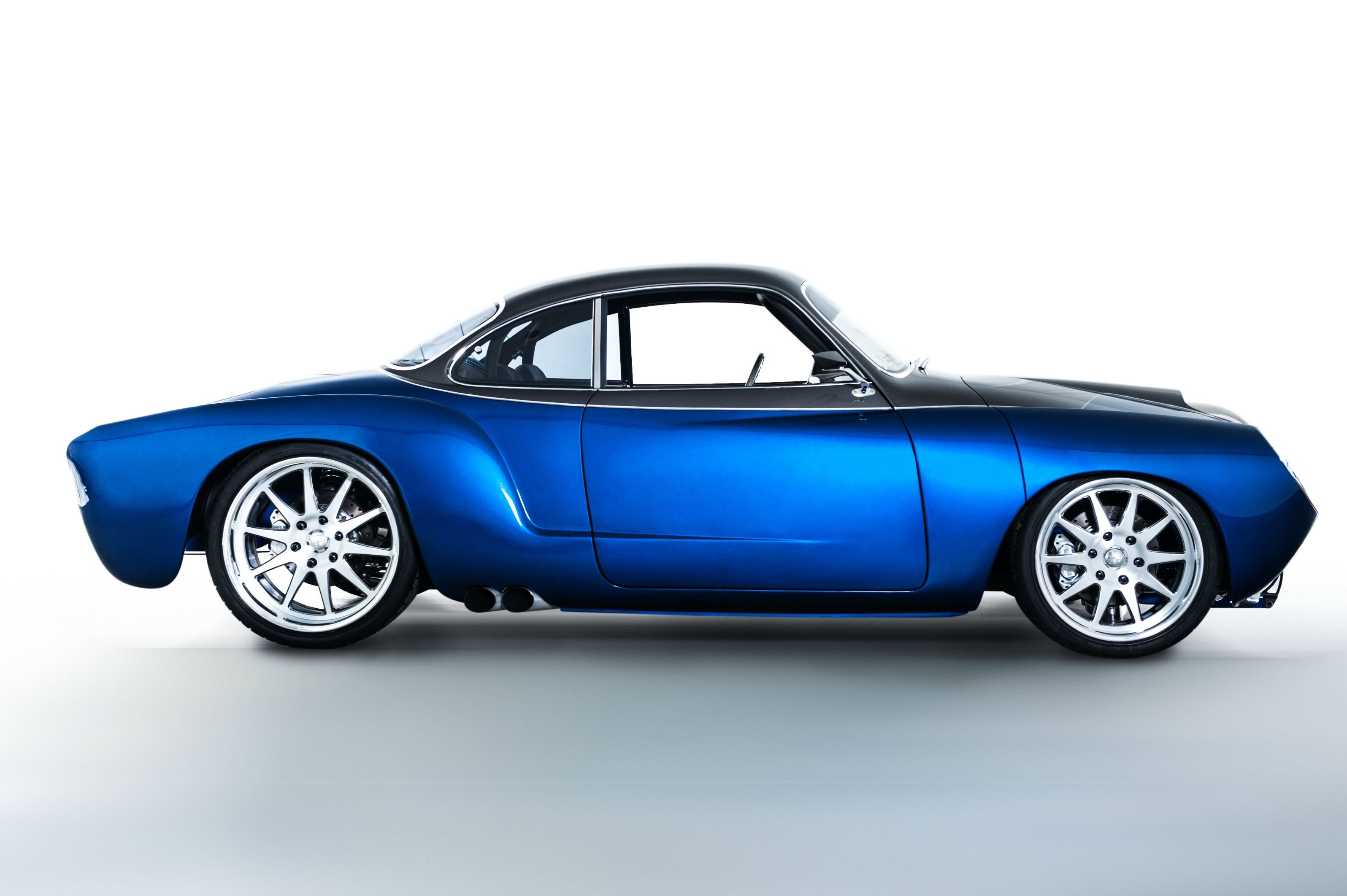 volkswagen karmann ghia volkswagon tuning custom hot rod. Black Bedroom Furniture Sets. Home Design Ideas