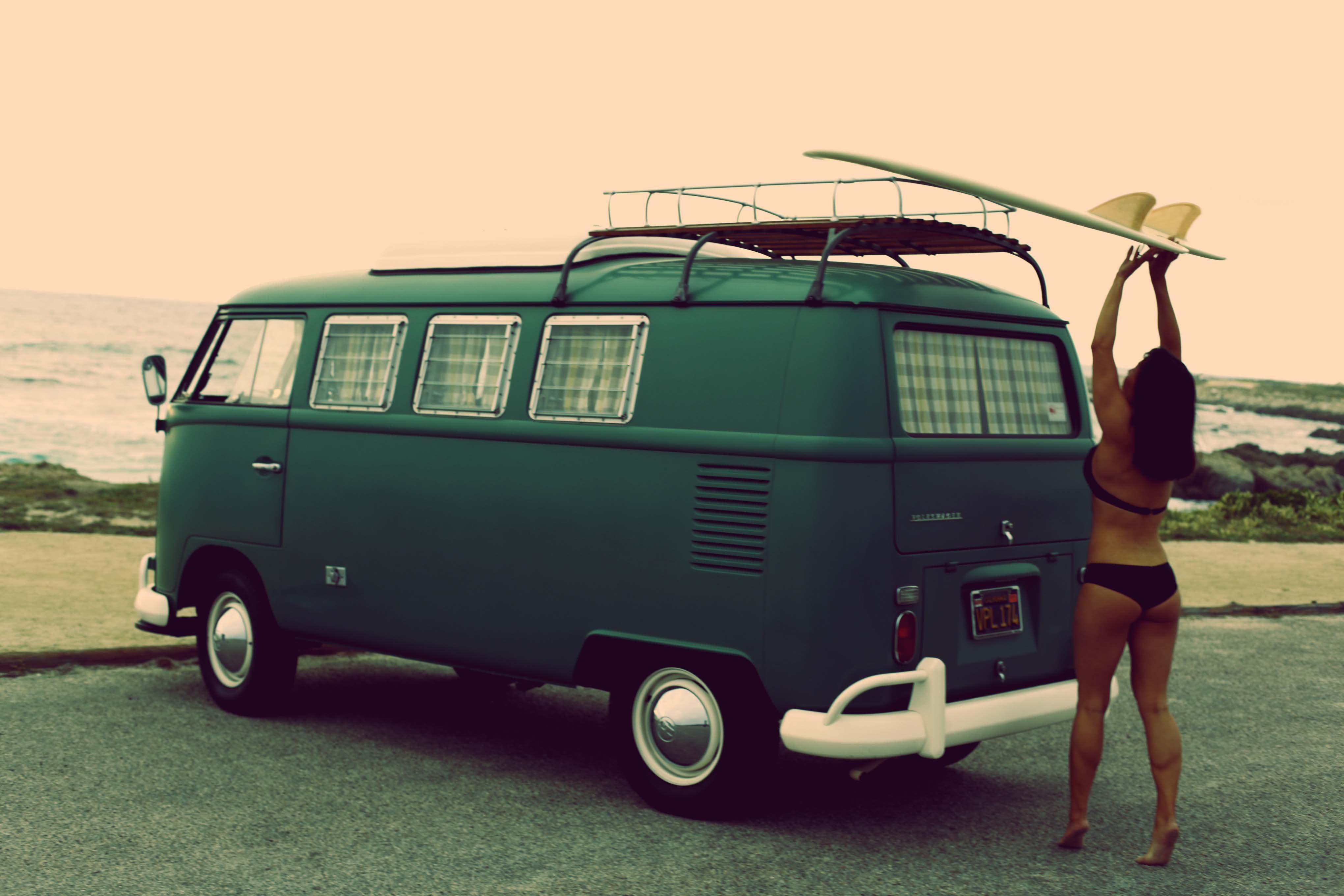100 Vintage Volkswagen Truck Vintage Car Hire