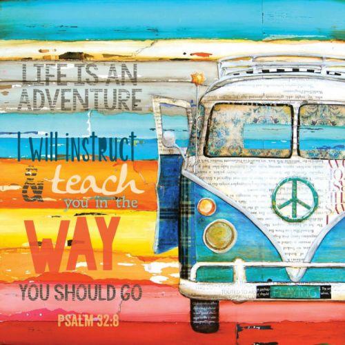 VOLKSWAGEN BUS van truck volkswagon wallpaper