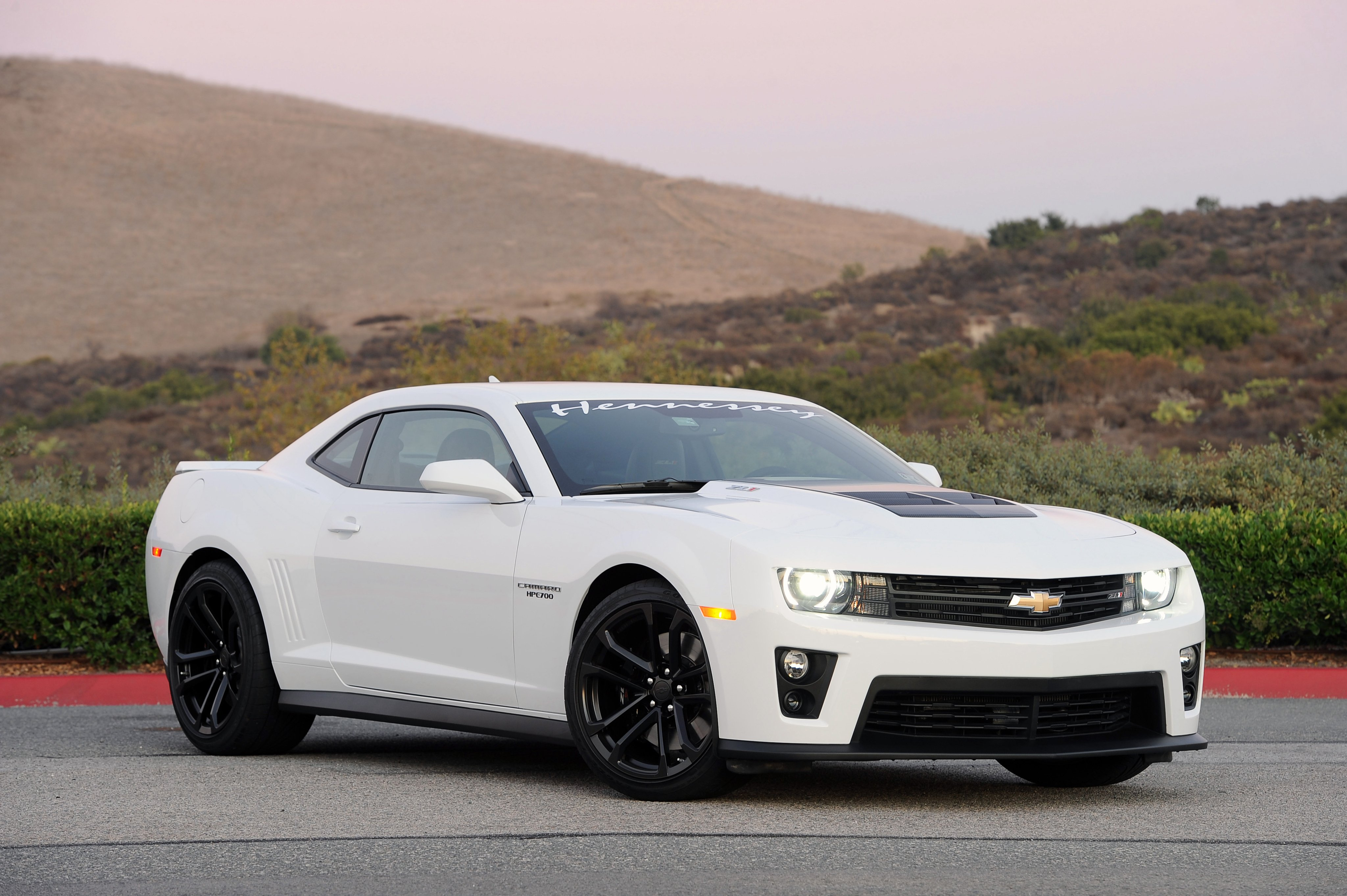 2015 Hennessey Hpe700 Camaro Zl1 For Sale Html Autos Post