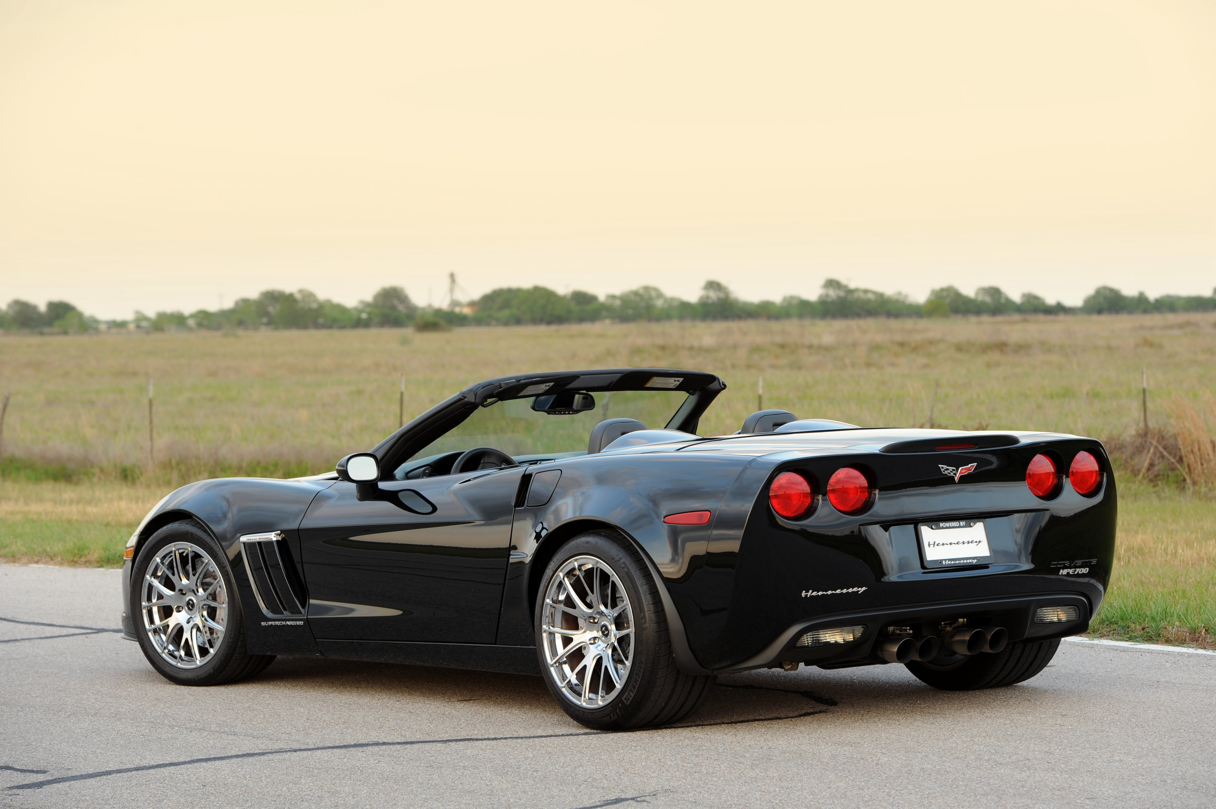 2013 hennessey chevrolet corvette grand sport convertible. Black Bedroom Furniture Sets. Home Design Ideas