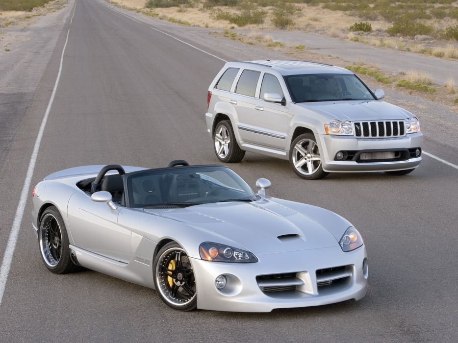 Hennessey muscle custom tuning wallpaper