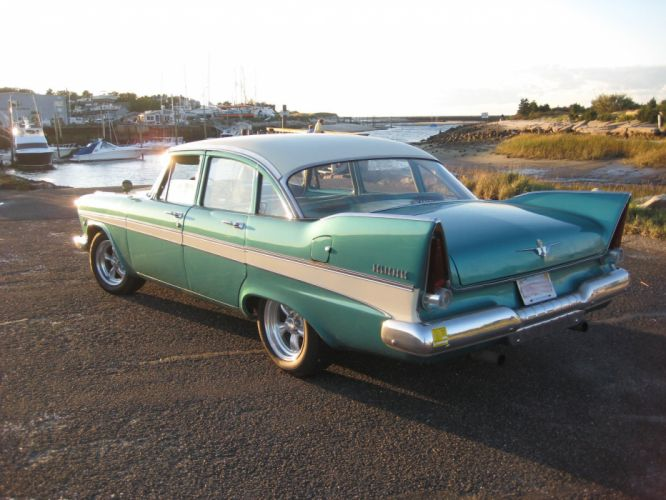 PLYMOUTH BELVEDERE mopar classic hot rod rods custom wallpaper