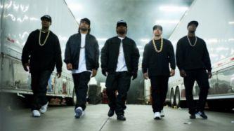 rapper wallpapers | WallpaperUP