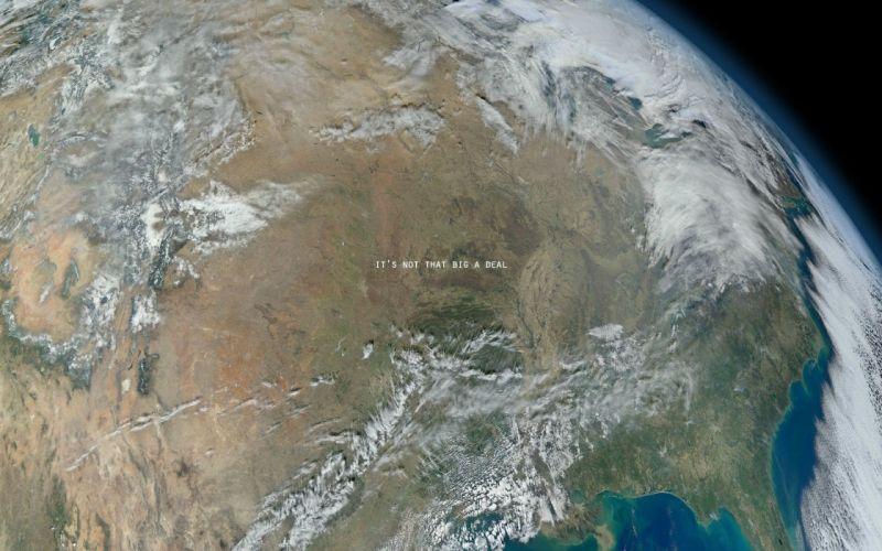 planeta tierra asia wallpaper