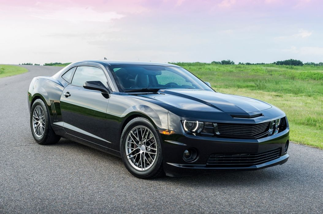 2012 Chevrolet Camaro SS muscle s-s wallpaper
