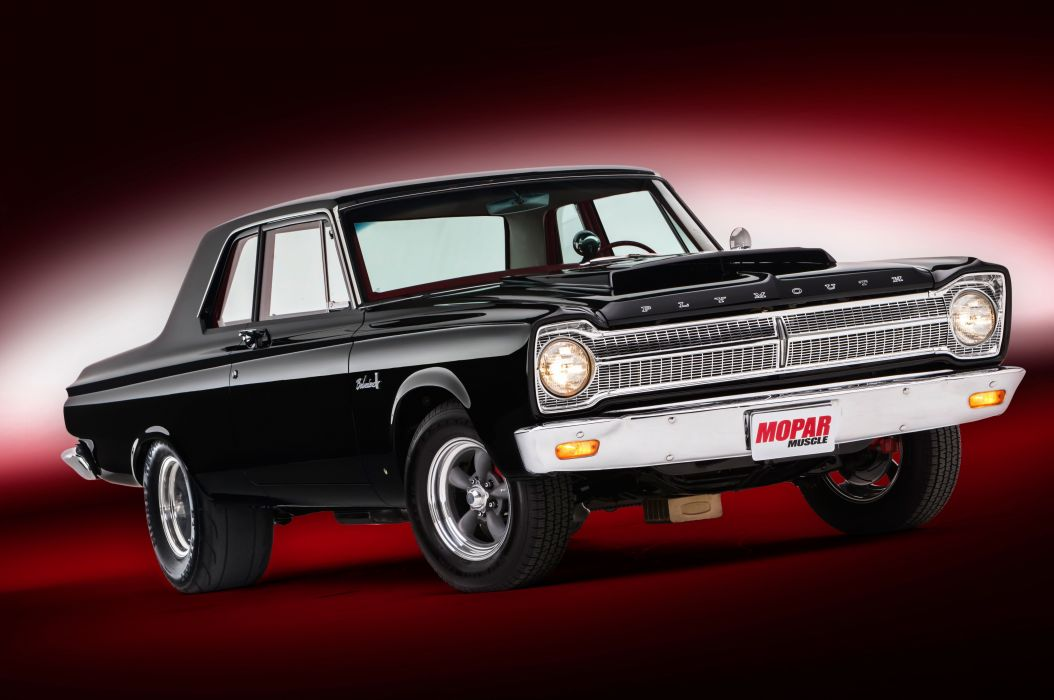 1965 Hemi Plymouth Belvedere mopar hot rod rods muscle classic ...