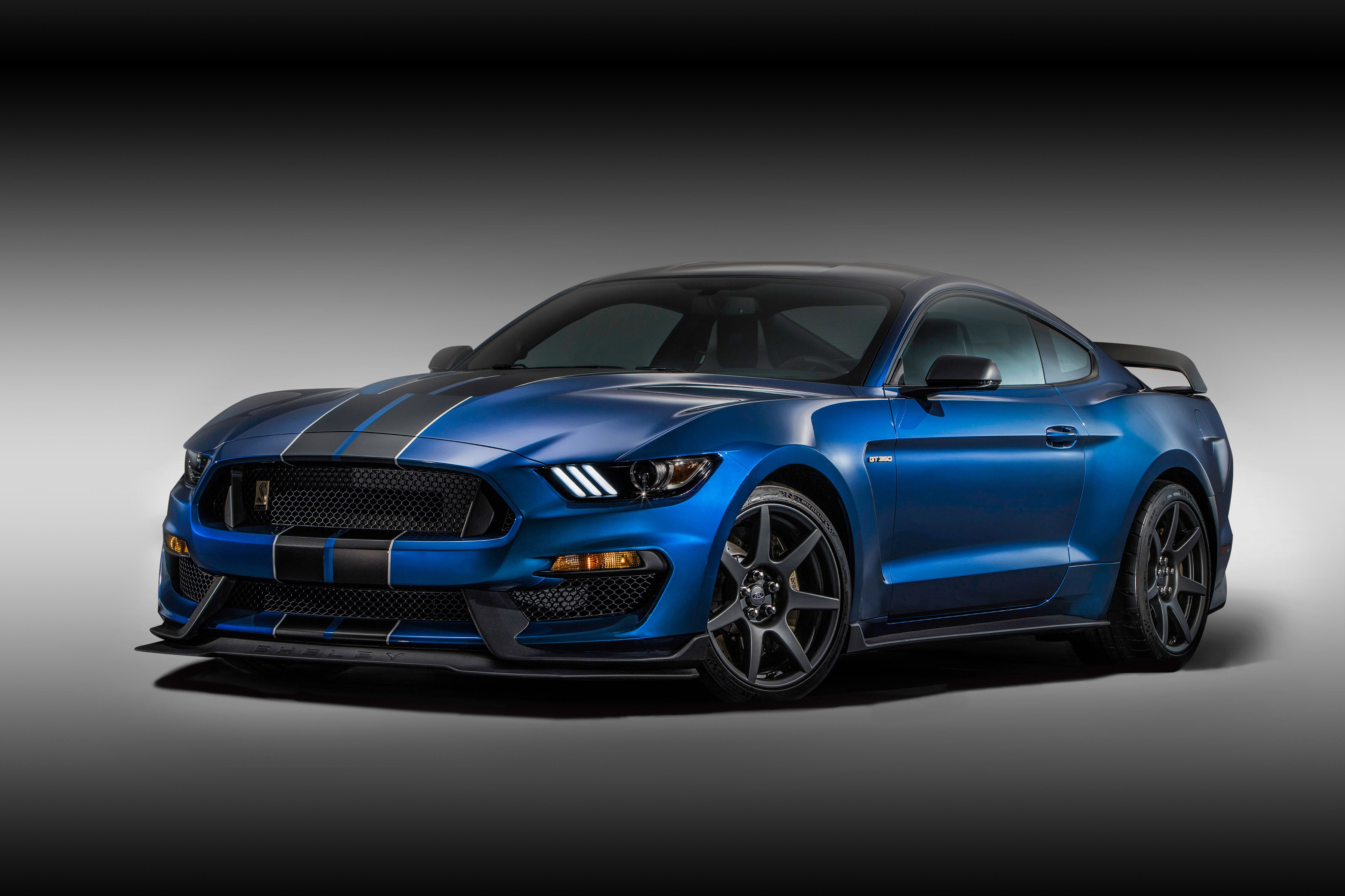 2016 shelby gt350r ford mustang muscle gt350 wallpaper 3600x2400 789960 wallpaperup
