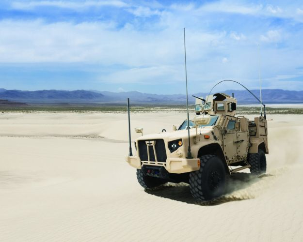 Oshkosh Defense truck military usa 2016 army wallpaper