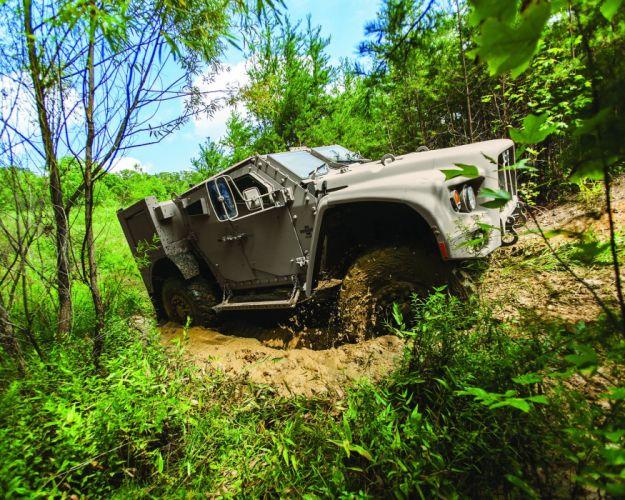 Oshkosh Defense truck military usa 2016 army wallpaper