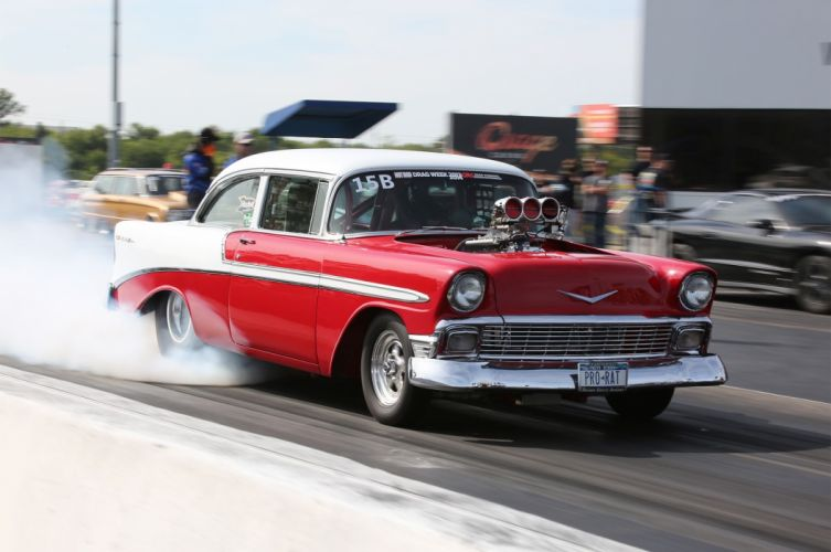 hot rod rods custom drag race racing wallpaper