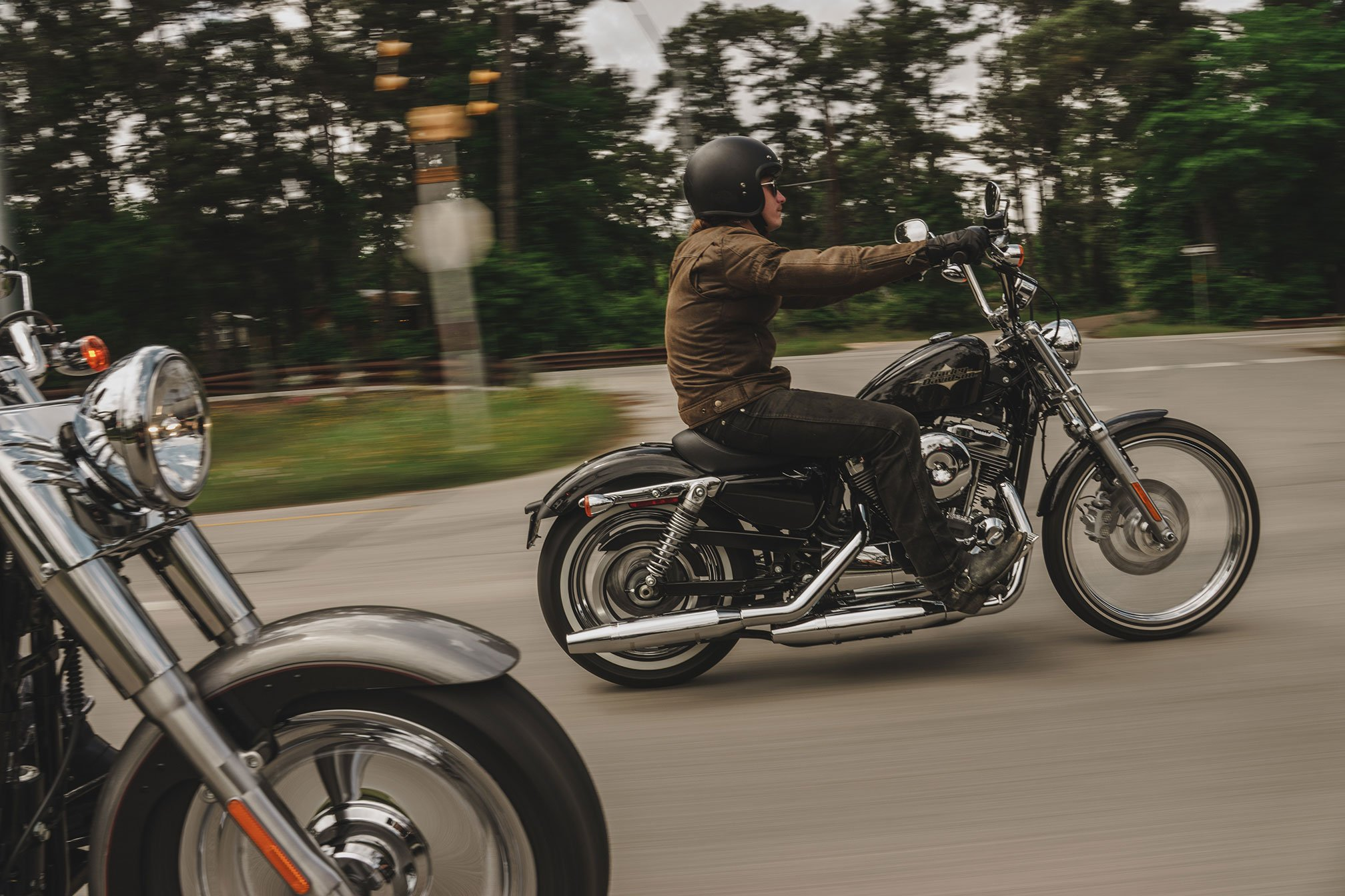 harley davidson 2 Sign in with your harley-davidson username and password sign-in forgot/expired password register a new account © 2018 harley-davidson.