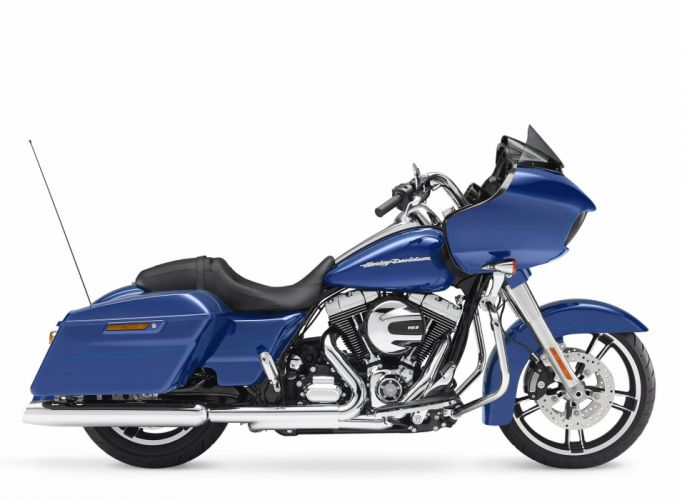 2016 Harley Davidson Touring Road Glide Special motorbike bike motorcycle wallpaper