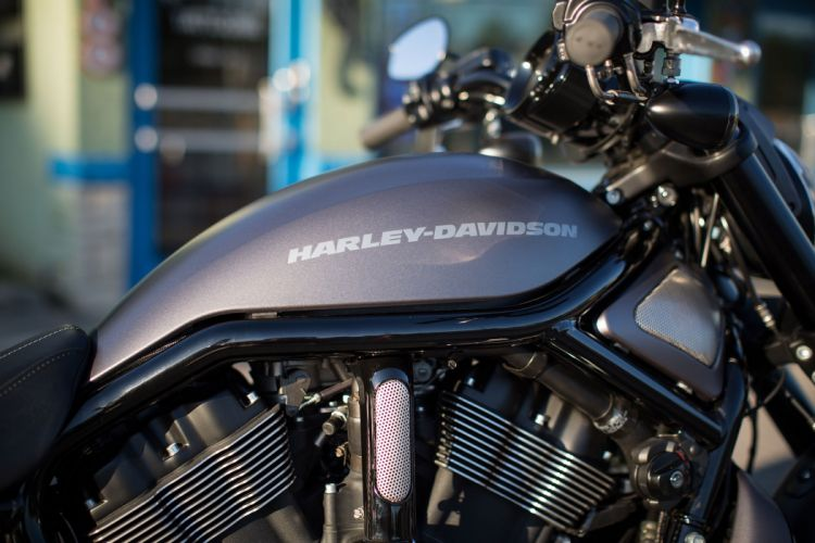 2016 Harley Davidson V-Rod Night Rod Special motorbike bike motorcycle wallpaper