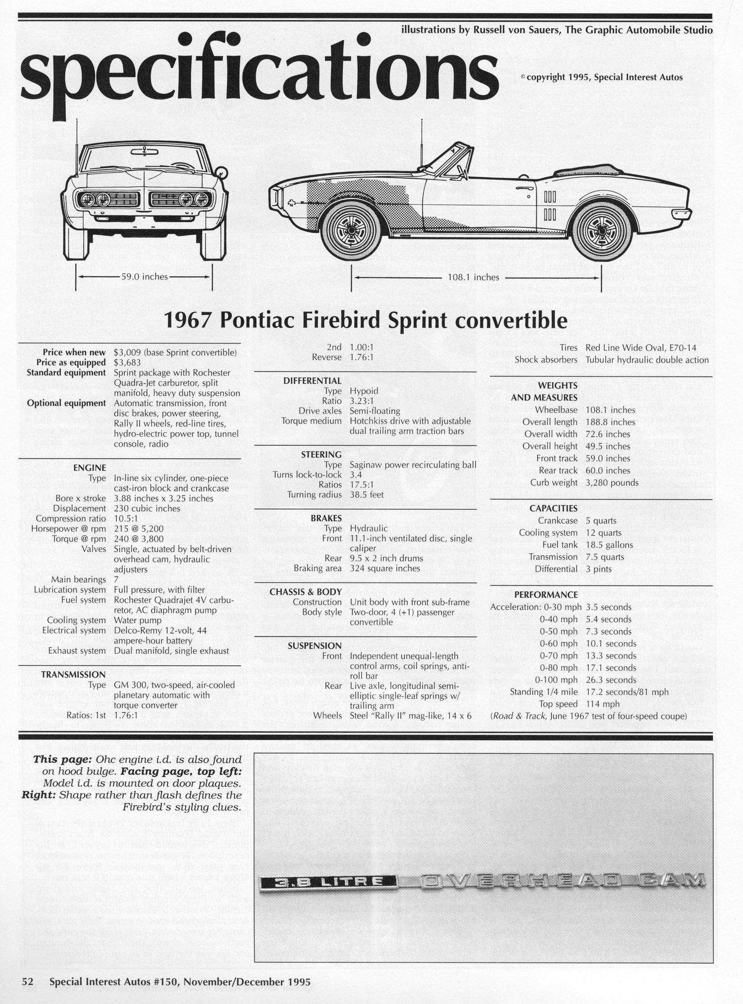 Pontiac firebird trans-am muscle trans classic wallpaper 1500x2027 791845 wallpaperup.