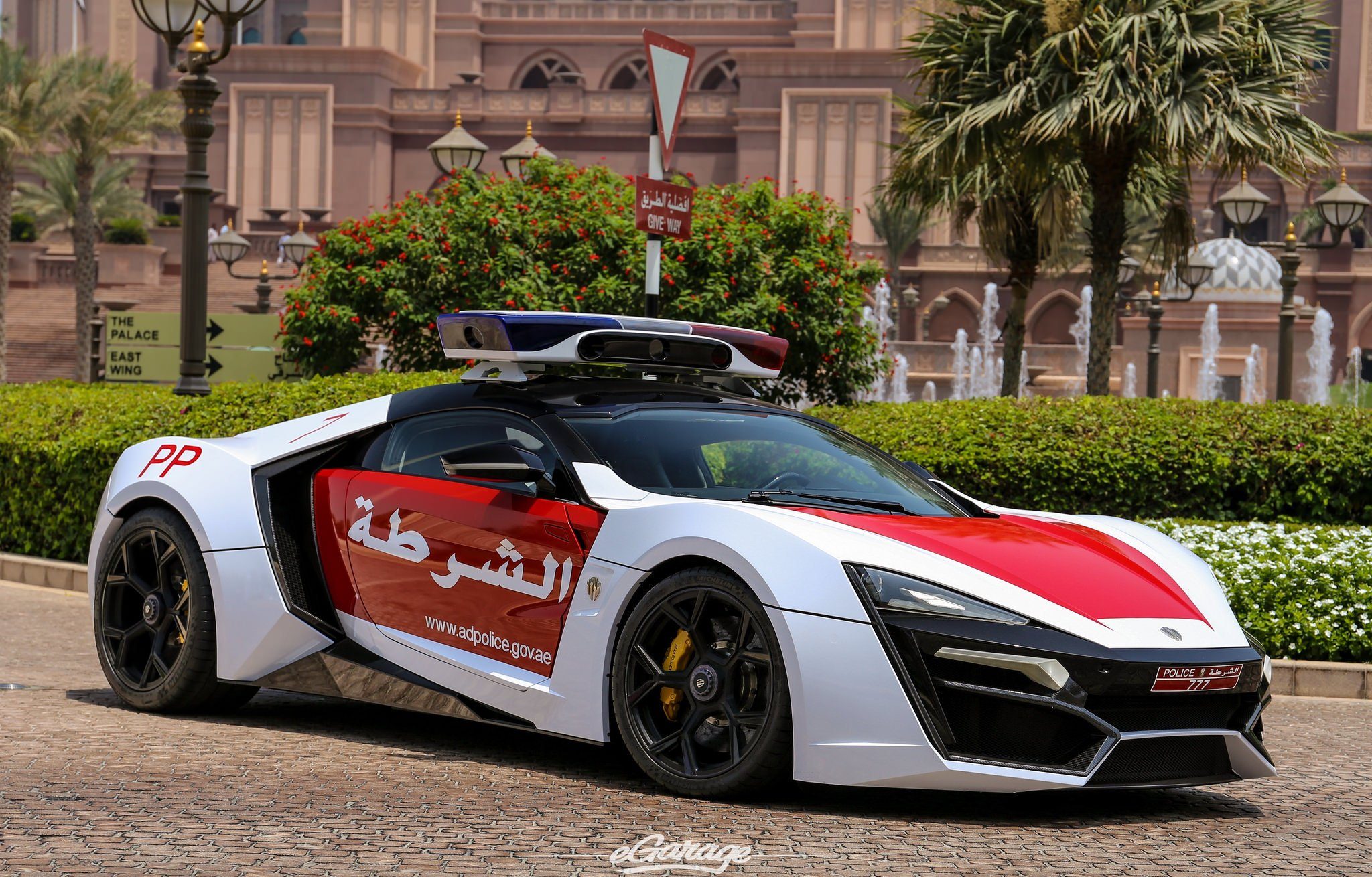 Image Result For Sport Cars Wallpaper