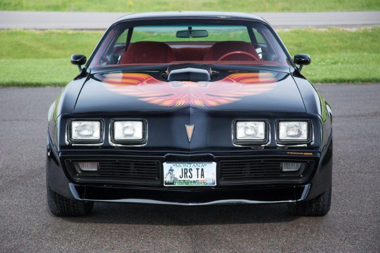 1979 Trans-Am pontiac coupe cars wallpaper
