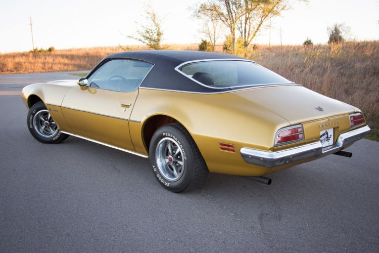 1972 pontiac Formula Firebird coupe cars wallpaper
