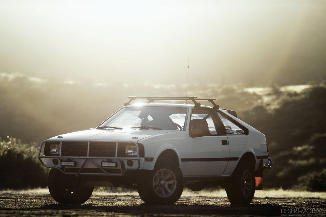 1984 Toyota Celica G-T Rally race racing offroad wallpaper