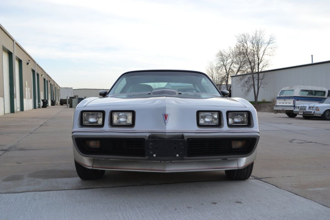 1979 pontiac Trans-Am coupe cars wallpaper