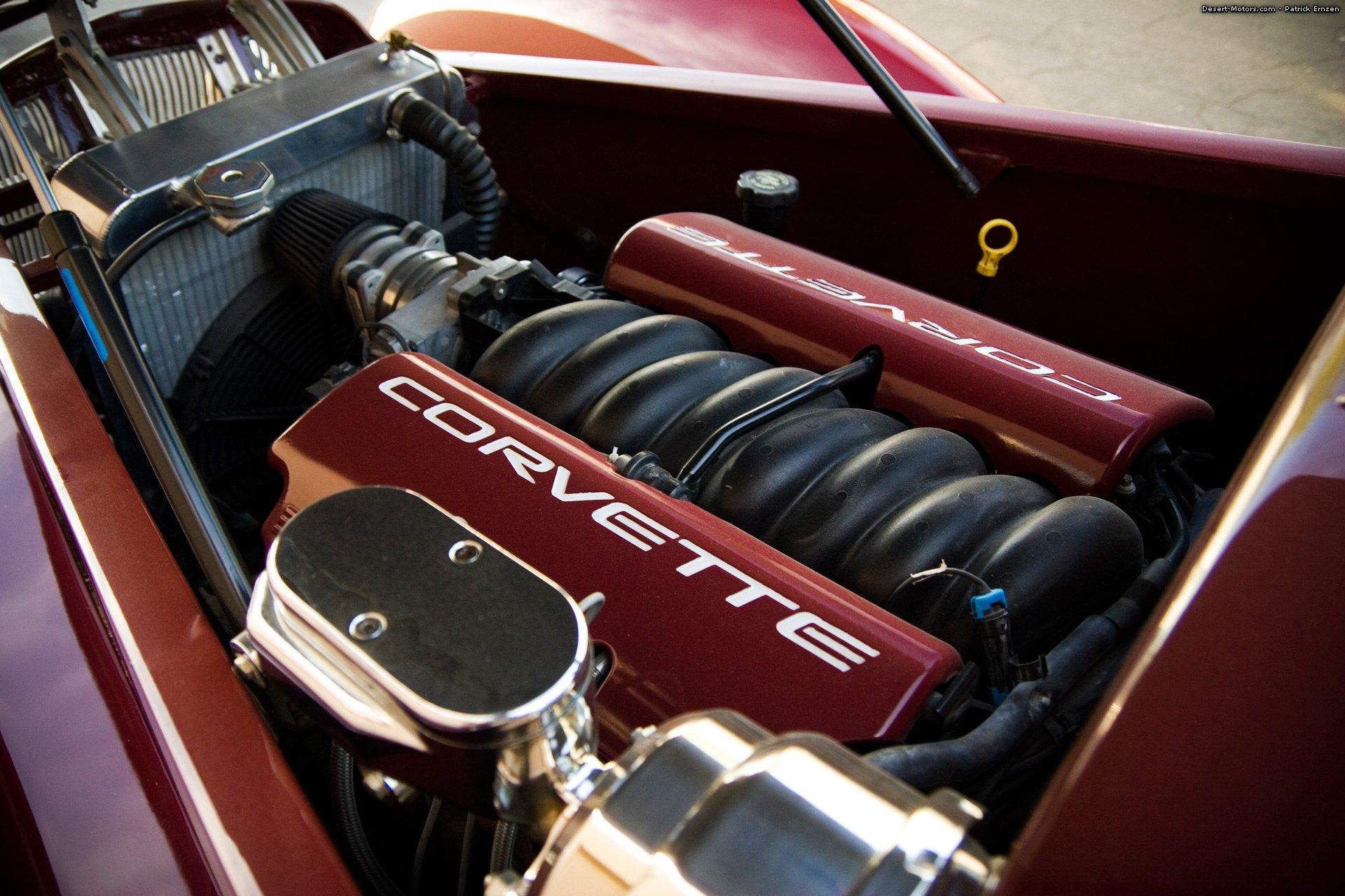 1974 Alfa Romeo Gtv 2000 in addition 281 alfa romeo 2000 spider touring likewise Cutaways also Honda Civic Crx 1988 in addition 7021. on alfa romeo engine