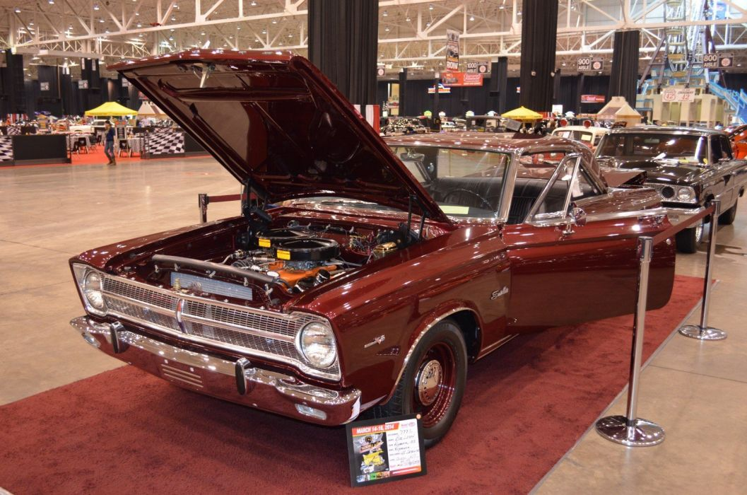 1965 Plymouth Satellite classic muscle mopar wallpaper