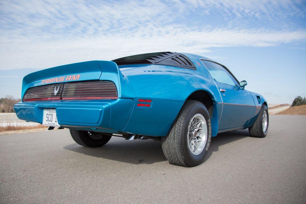 1980 Trans-Am pontiac cars coupe wallpaper