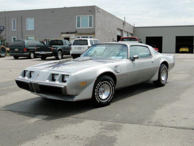 1979 Trans-Am pontiac cars coupe wallpaper