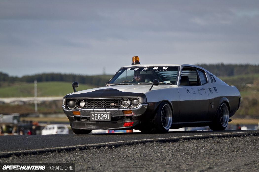 tuning custom race racing drift wallpaper