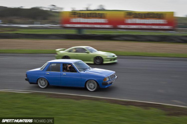 tuning custom race racing drift wallpaper