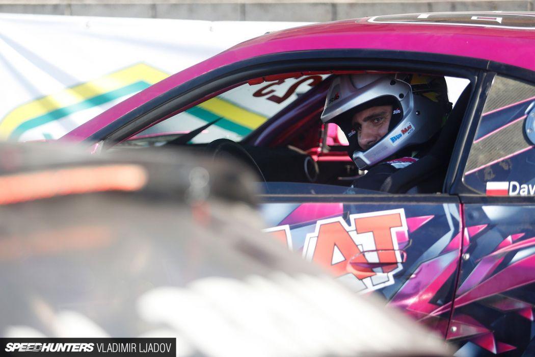 DRIFT race racing tuning custom wallpaper