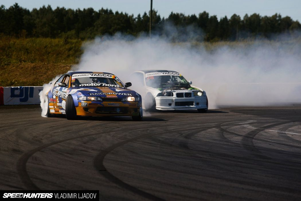 DRIFT race racing tuning custom wallpaper