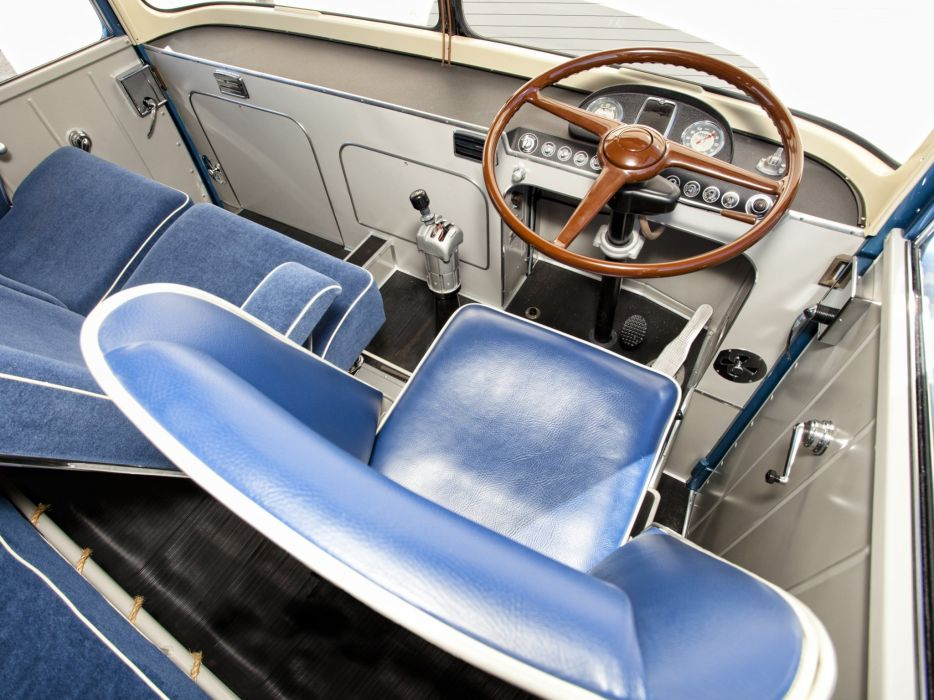 1956 Fiat 306-2 Bartoletti Grand Prix Transporter bus transport retro race racing semi tractor wallpaper
