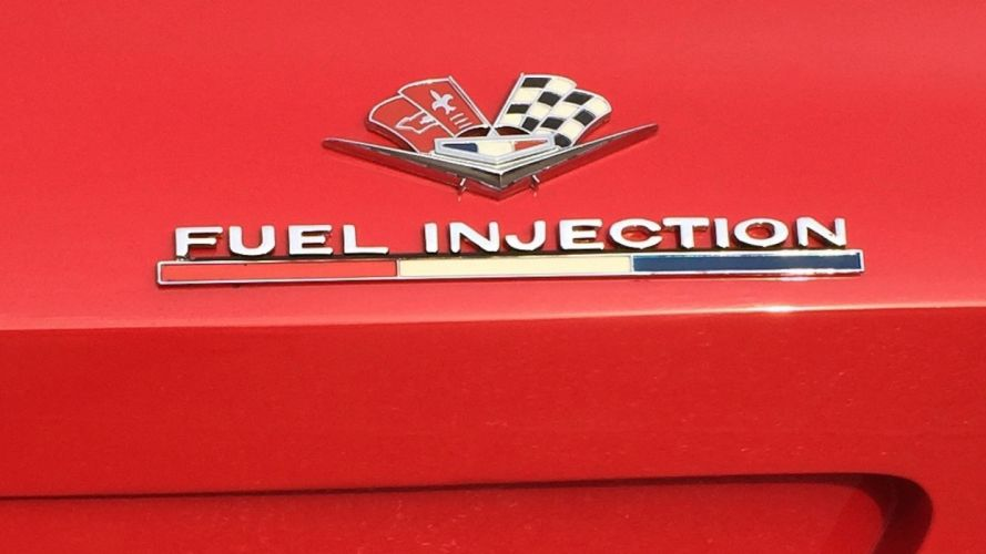 1963 Chevrolet Corvette Stingray Split-Window Coupe Muscle Classic Old Original USA -04 wallpaper