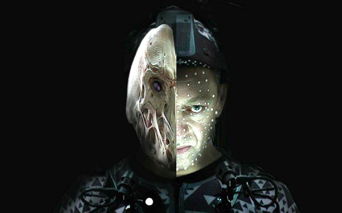 STAR WARS FORCE AWAKENS sci-fi futuristic disney action adventure 1star-wars-force-awakens wallpaper