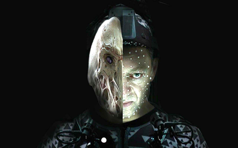 star wars force awakens sci-fi futuristic disney action adventure
