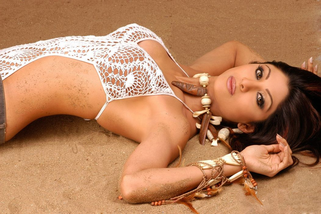 shilpa shetty actress model girl beautiful brunette pretty cute beauty sexy hot pose face eyes hair lips smile figure indian  wallpaper