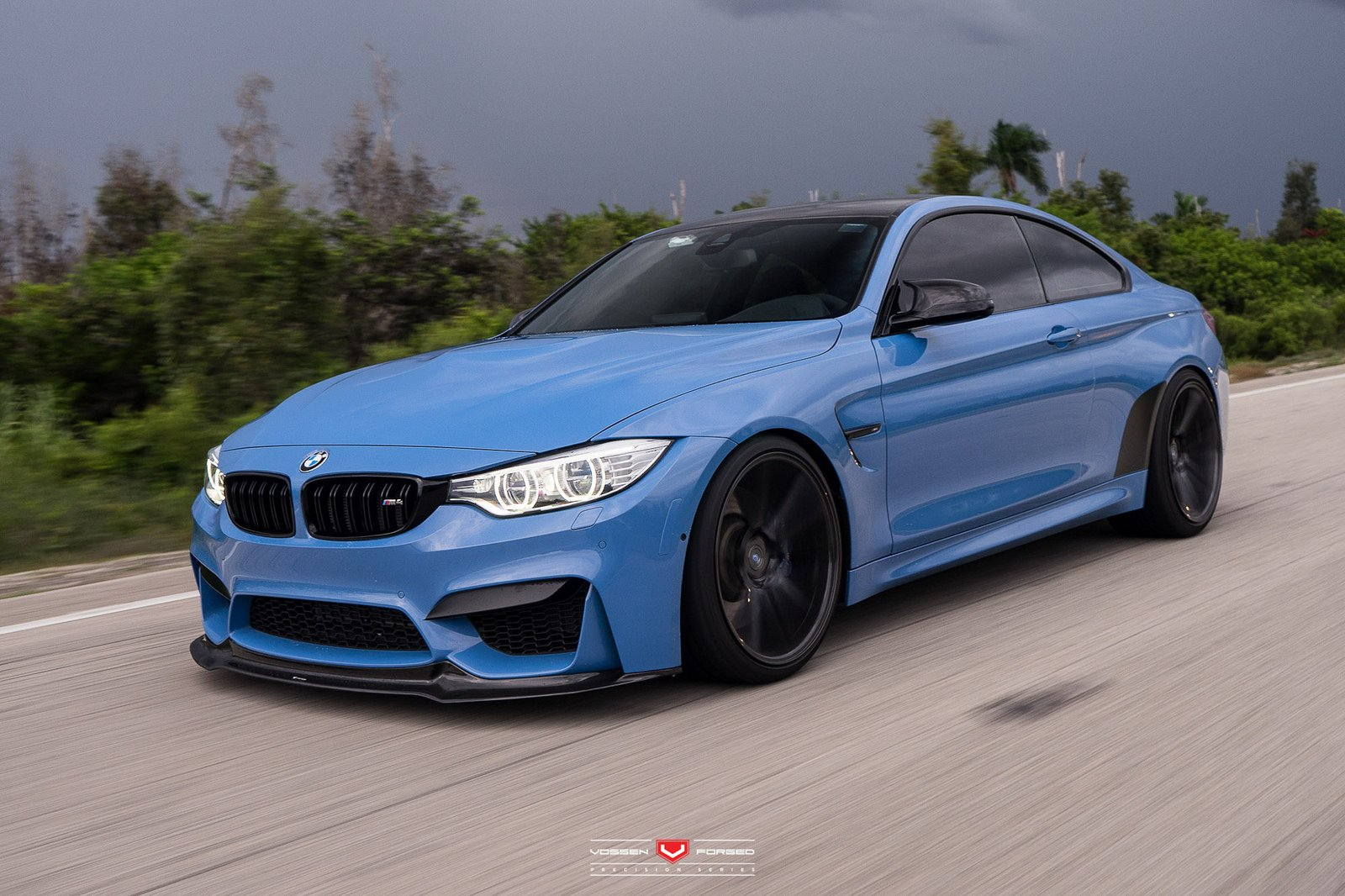 blue convertible bmw m4 - photo #34