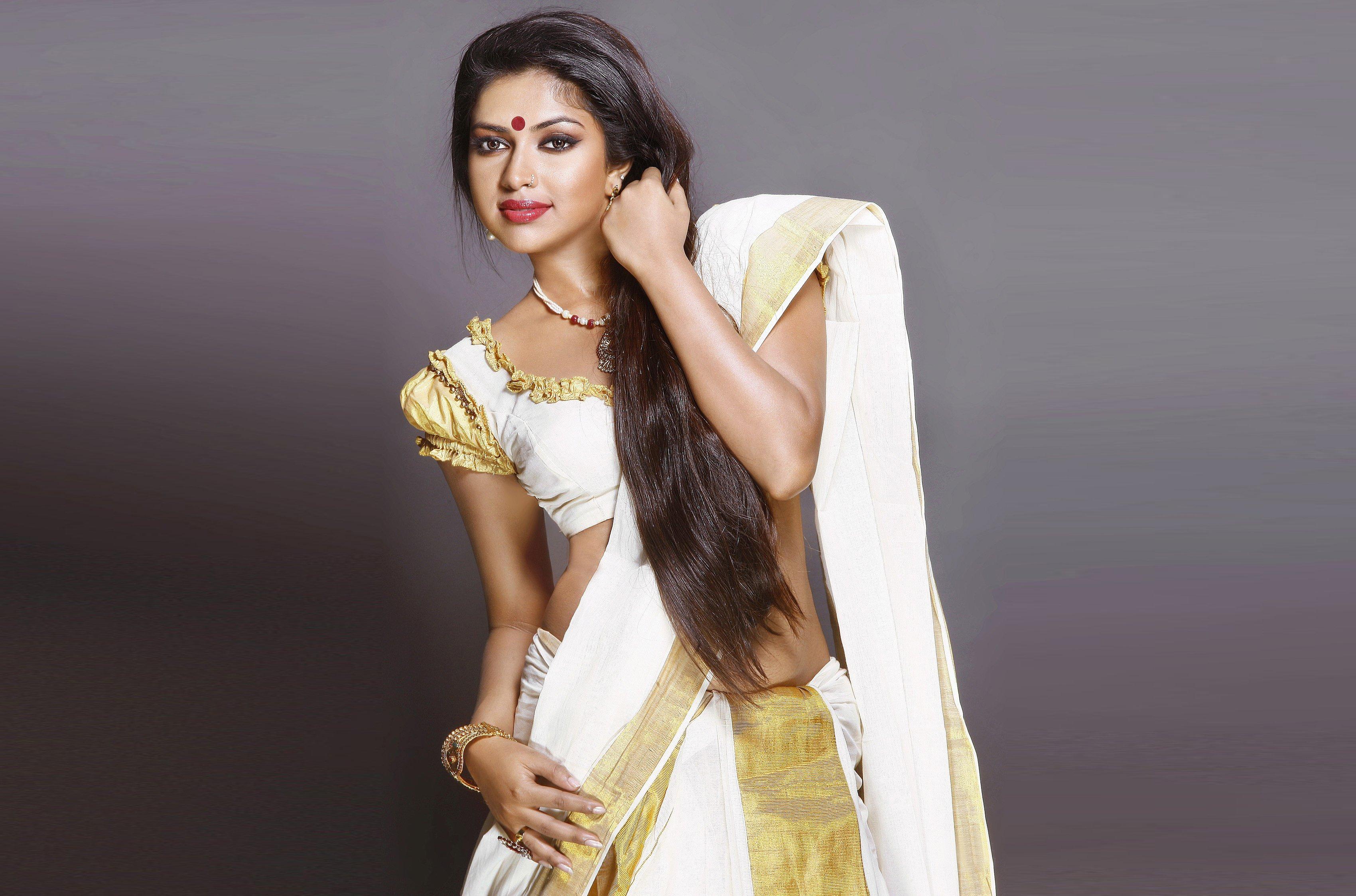 Эротичиский фото индиский актрисы 1 фотография