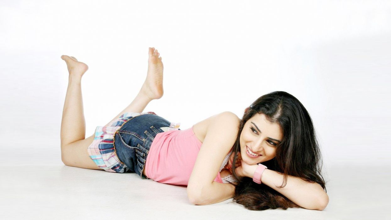 archana sastry actress model girl beautiful brunette pretty cute beauty sexy hot pose face eyes hair lips smile figure indian  wallpaper