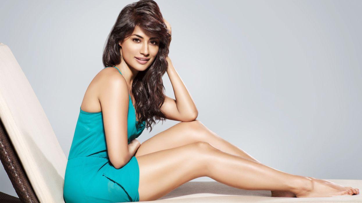 chitrangada singh actress model girl beautiful brunette pretty cute beauty sexy hot pose face eyes hair lips smile figure indian  wallpaper