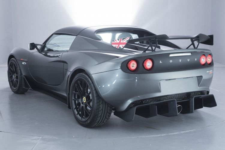 2015 LOTUS ELISE-S CUP coupe cars wallpaper