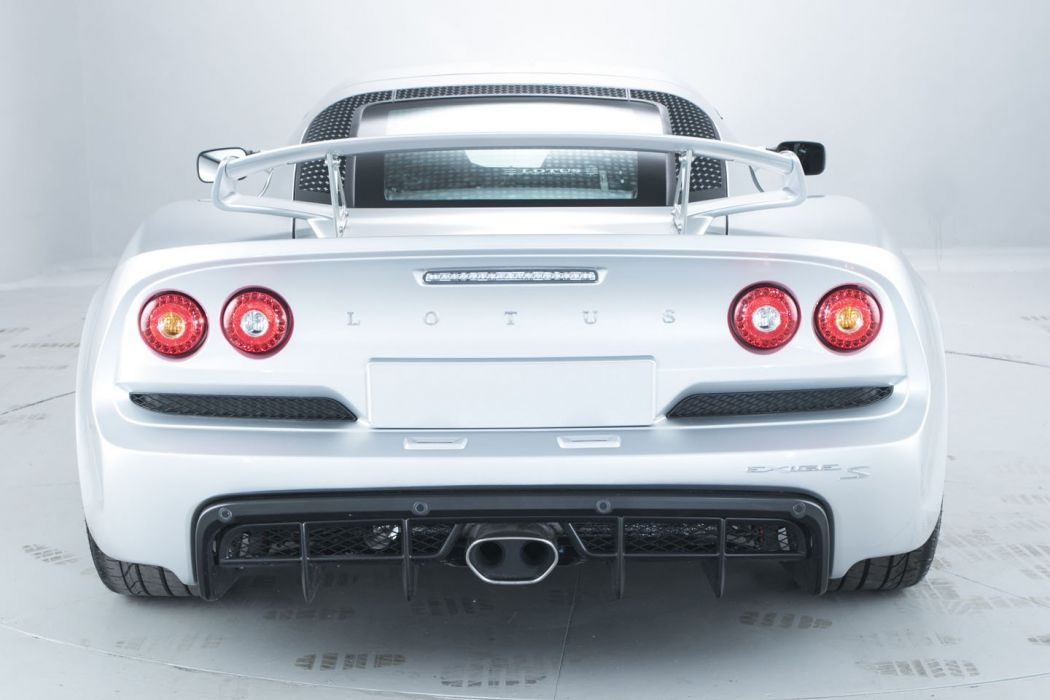 2015 LOTUS EXIGE-S coupe cars wallpaper