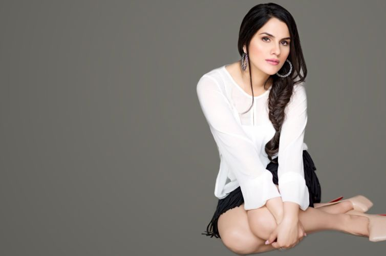 kashish singh bollywood actress model girl beautiful brunette pretty cute beauty sexy hot pose face eyes hair lips smile figure indian wallpaper