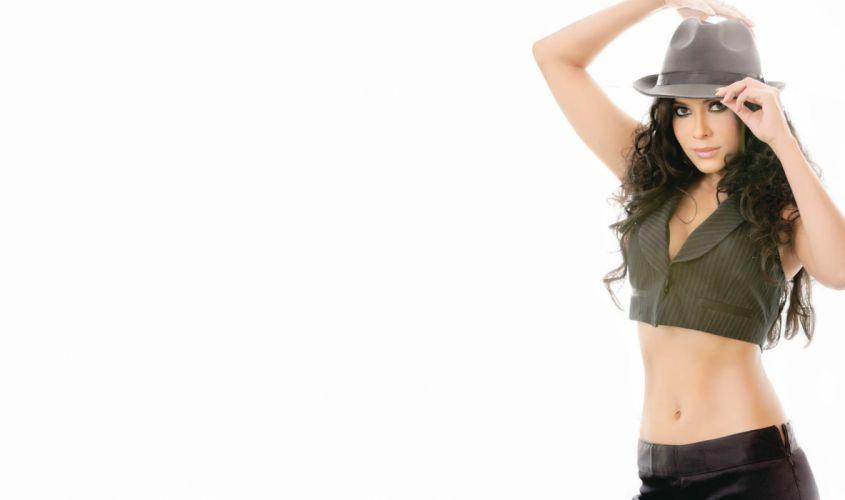 nandana sen bollywood actress model girl beautiful brunette pretty cute beauty sexy hot pose face eyes hair lips smile figure indian wallpaper