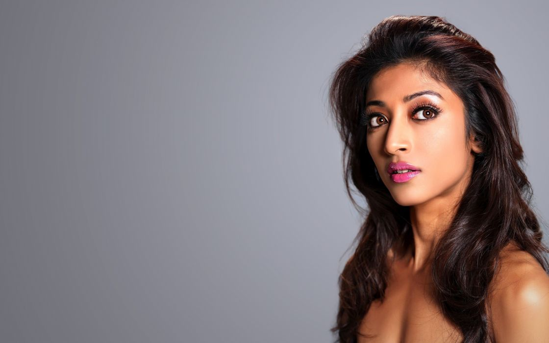 Paoli Dam Bollywood Actress Model Girl Beautiful Brunette Pretty Cute Beauty Sexy Hot Pose Face Eyes
