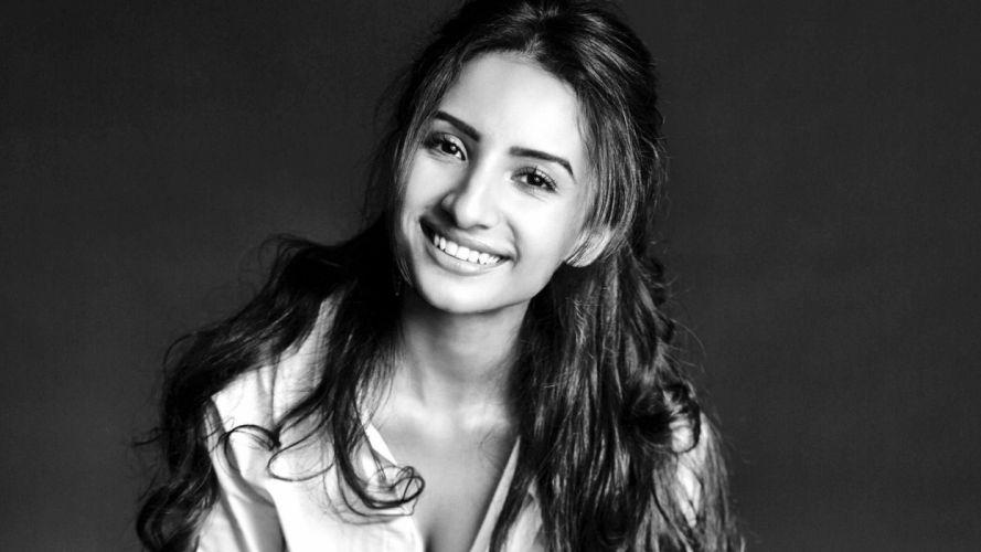 Patralekha bollywood actress model girl beautiful brunette pretty cute beauty sexy hot pose face eyes hair lips smile figure indian wallpaper