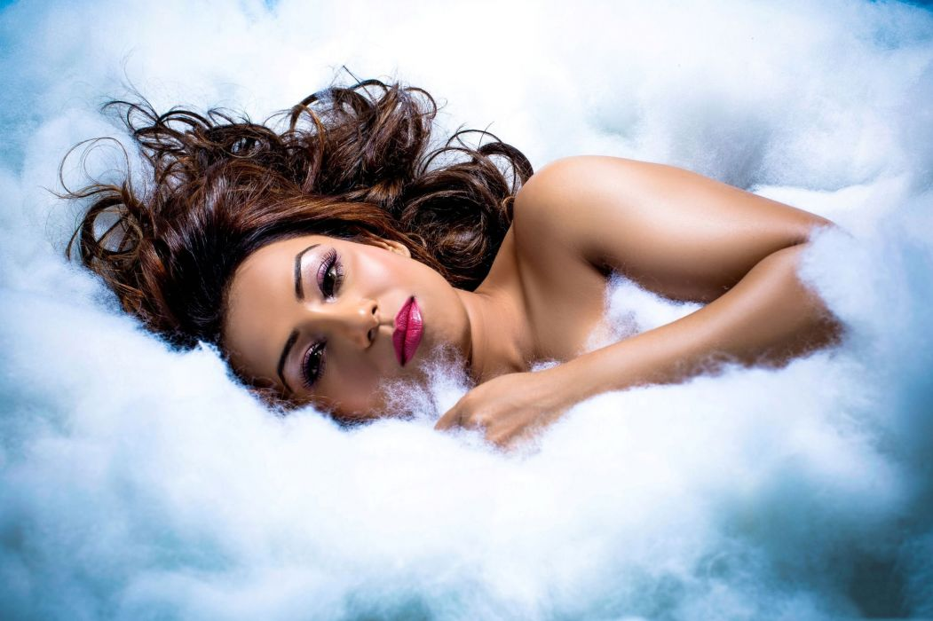 raina agni bollywood actress model girl beautiful brunette pretty cute beauty sexy hot pose face eyes hair lips smile figure indian  wallpaper