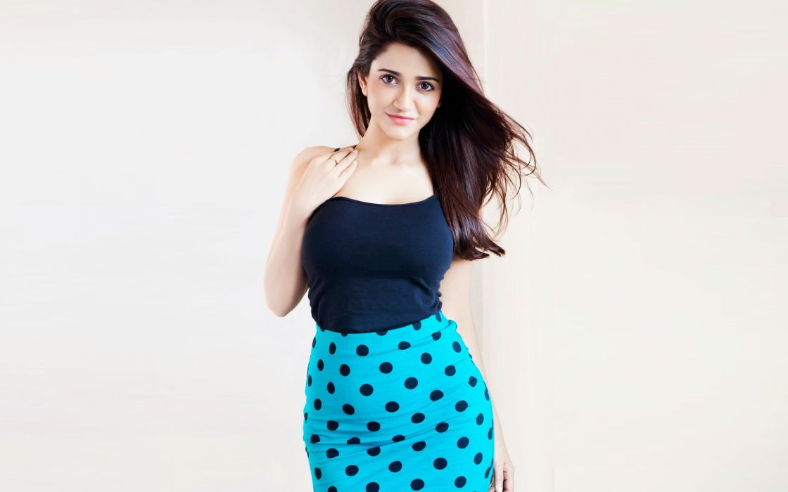 anaika soti bollywood actress model girl beautiful brunette pretty cute beauty sexy hot pose face eyes hair lips smile figure indian  wallpaper