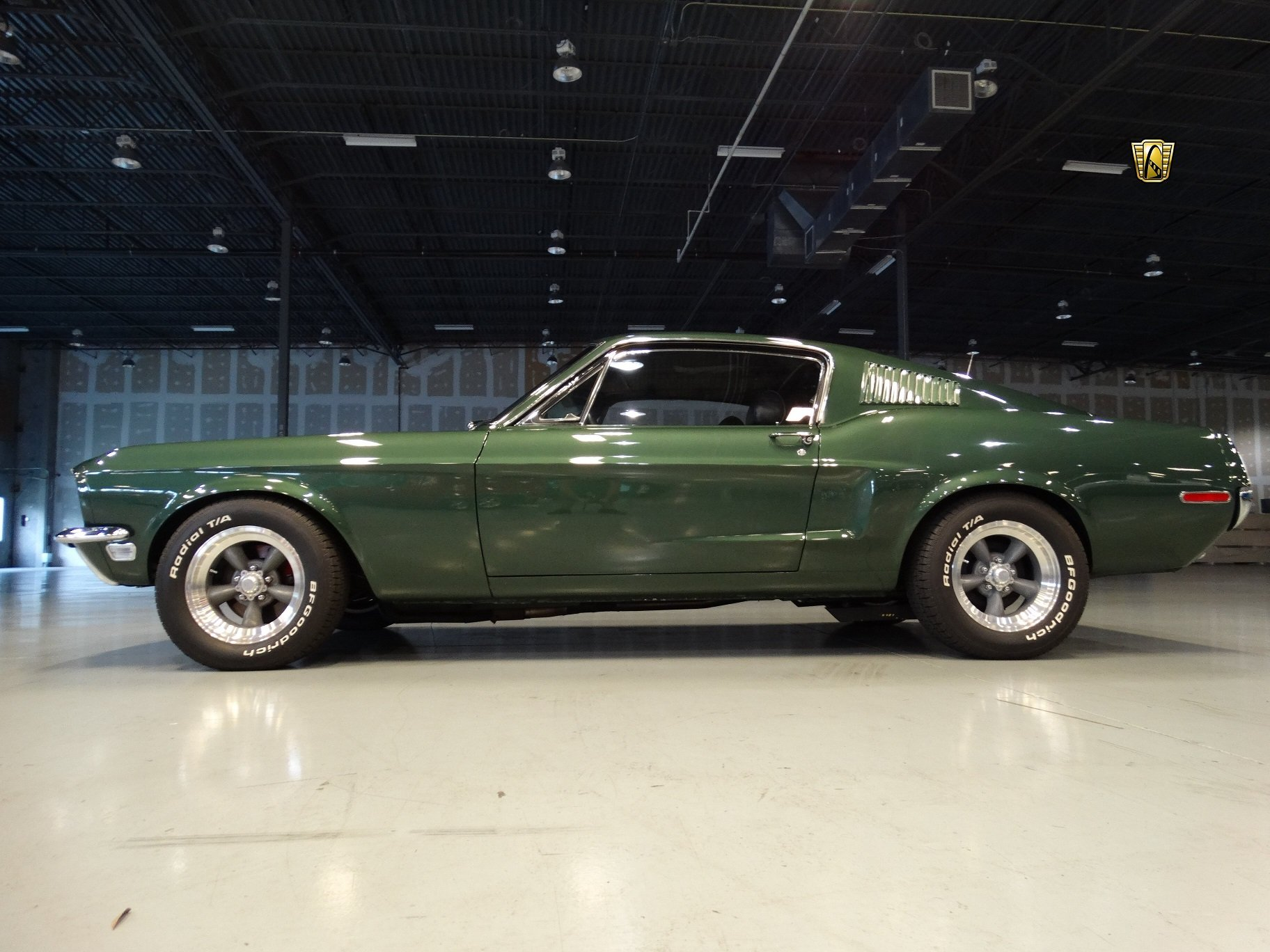 Image Result For Ford F Dark Green